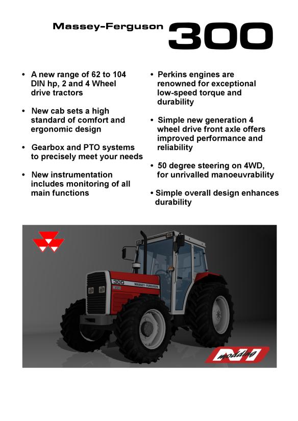 MF300-1